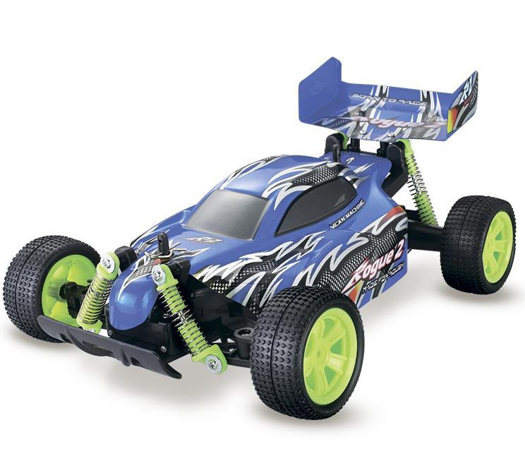 Машина гоночная р/у с мягким корпусом купить по выгодной цене