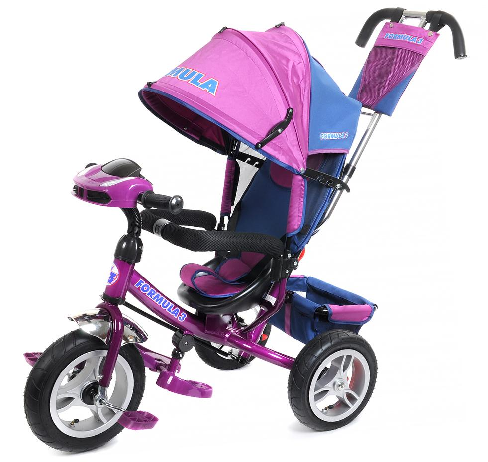 Купить Детский Прогулочный Велосипед В Интернет Магазине